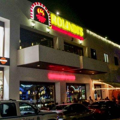 Playa-Del-Carmen-Beach-Restaurent